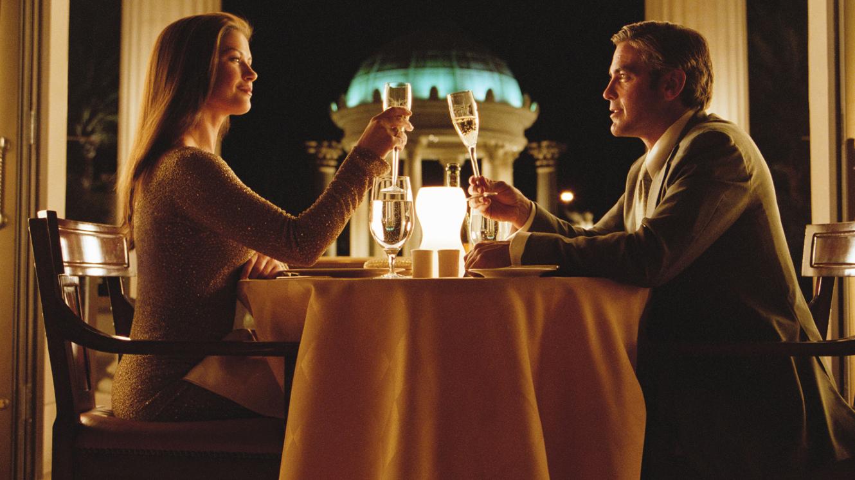 """""""Intolérable cruauté"""" : quel est le point commun entre la comédie des frères Coen et """"Mulholland Drive"""" de David Lynch ?"""