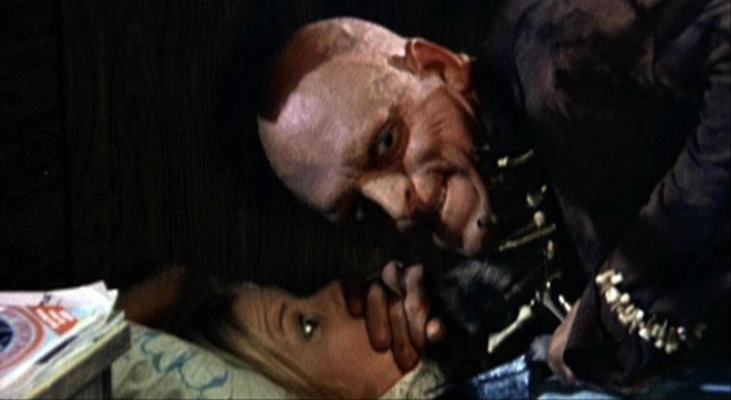La Colline a des yeux : saviez-vous qu'une histoire vraie a inspiré ce film culte ?