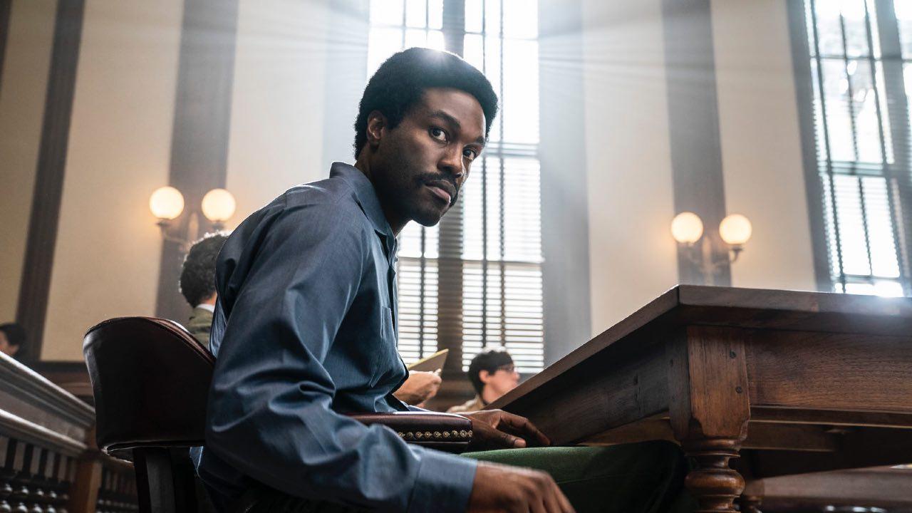 Les Sept de Chicago : découvrez 5 différences marquantes entre le film et le véritable procès