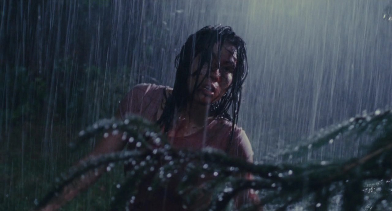 Martyrs : retour sur le tournage catastrophique d'un des meilleurs films d'horreur français