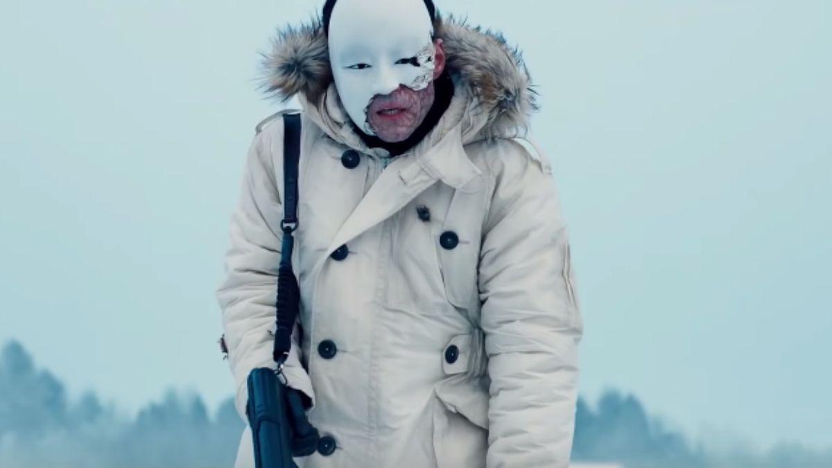 Mourir peut attendre : Rami Malek a souffert psychologiquement pour interpréter le méchant du film