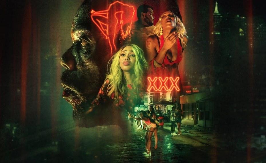 Oloture sur Netflix : l'histoire vraie sordide derrière le film