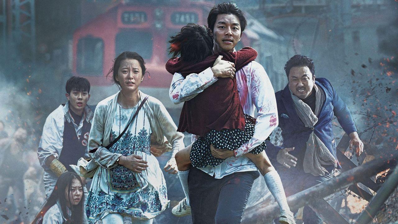 Critique / Avis film - Peninsula : le souvenir lointain de Dernier train pour Busan