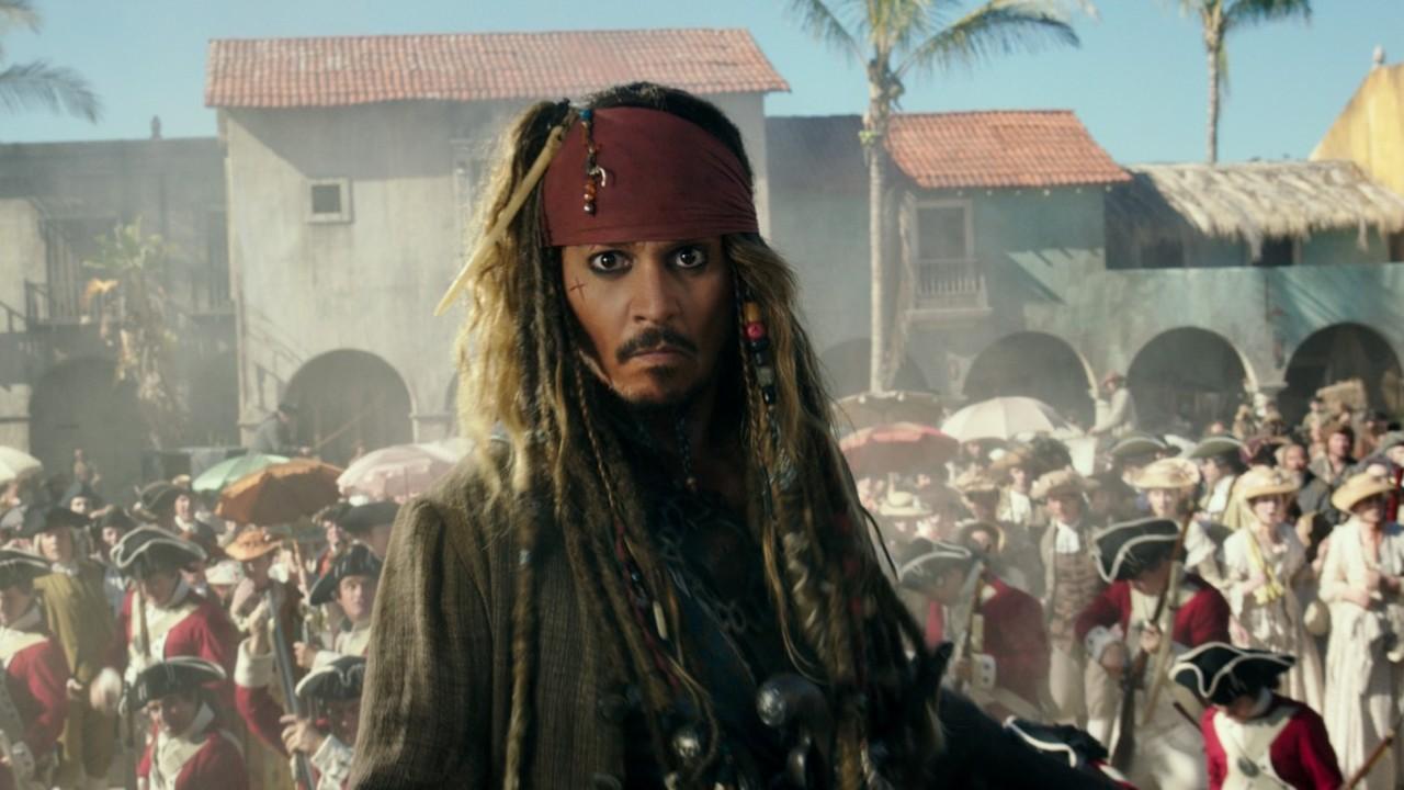 Pirates des Caraïbes 5 sur W9 : pourquoi ce film était le pire tournage de la saga ?