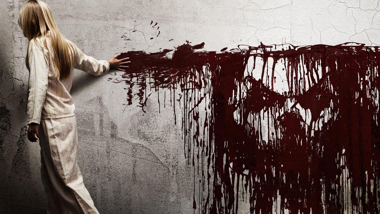Quel est le film d'horreur le plus flippant selon la science ?