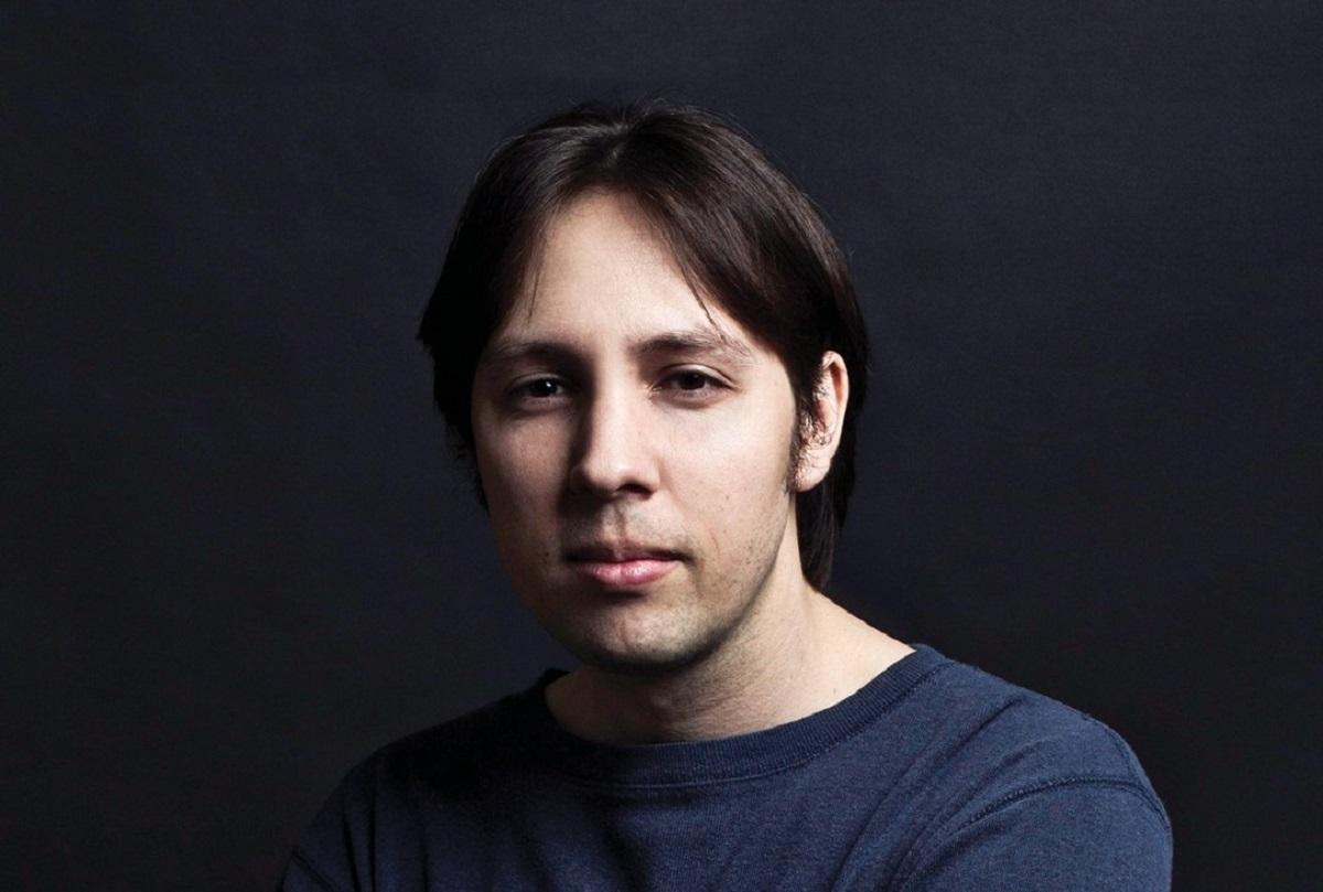 David J. Peterson linguiste de renom