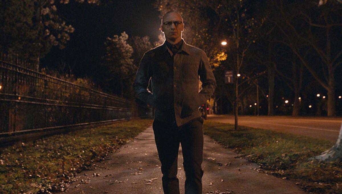Split : saviez-vous que le thriller de M. Night Shyamalan s'inspirait d'une histoire vraie ?