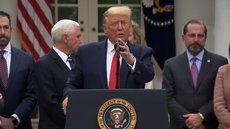 Totally Under Control : Alex Gibney dévoile son nouveau documentaire contre Donald Trump