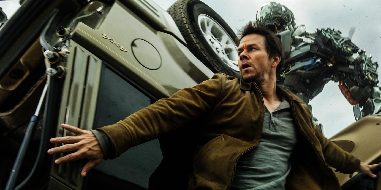 """""""Transformers : L'Âge de l'extinction"""" : qu'est devenu Sam Witwicky, le héros incarné par Shia LaBeouf dans les trois premiers films ?"""