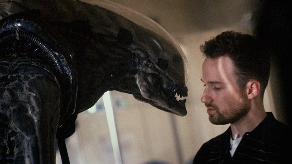 Alien 3 sur Prime Video : le film a failli mettre fin à la carrière de David Fincher