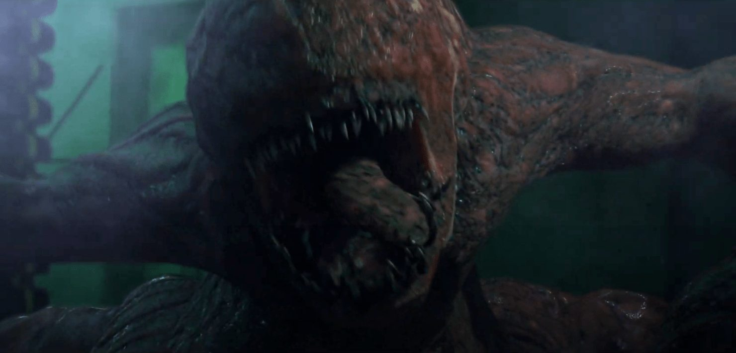 Anti-Life Alien