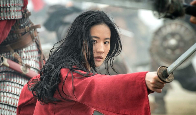Après Mulan, d'autres remakes en live prévus au ciné pourraient finir sur Disney+