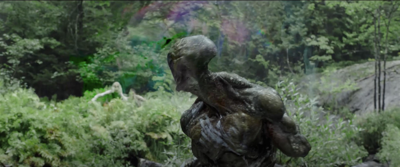 Chaos Walking : enfin un trailer pour le film maudit avec Tom Holland et Daisy Ridley