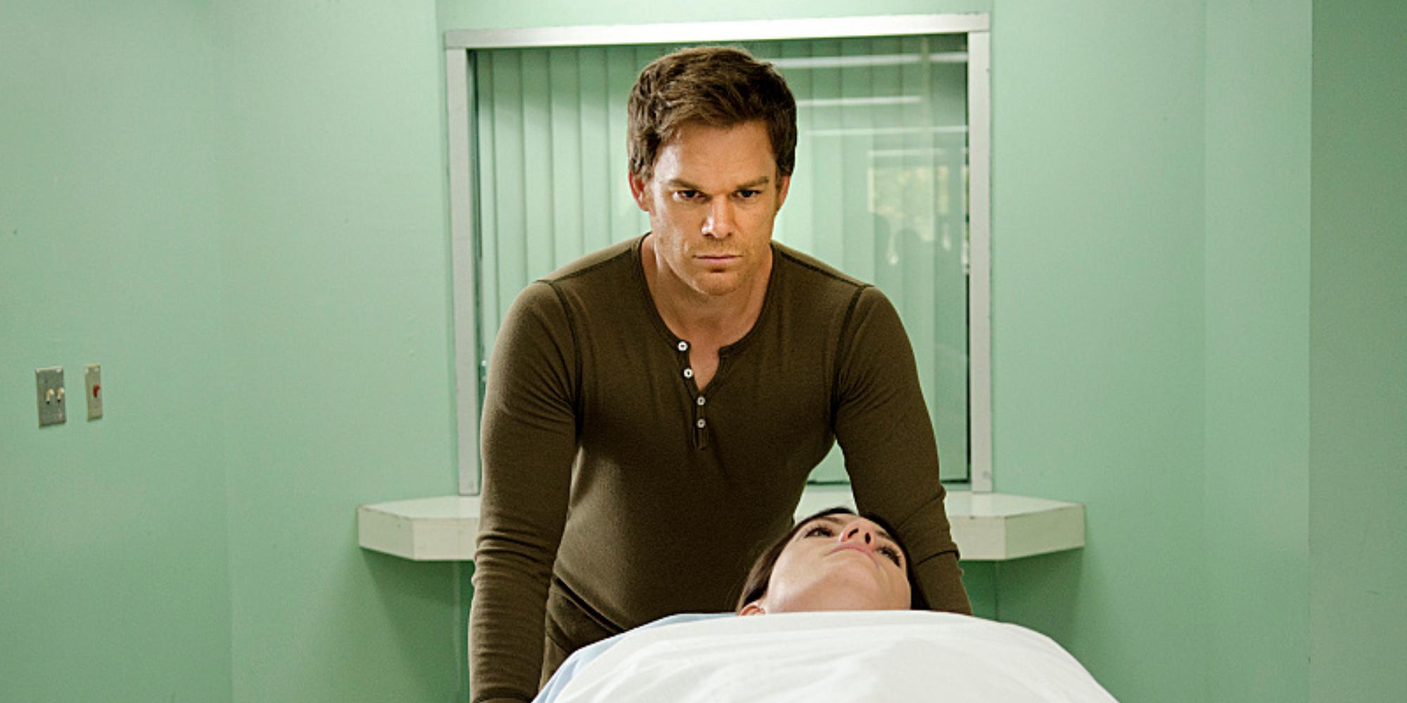 Dexter : des nouvelles informations sur le retour de la série