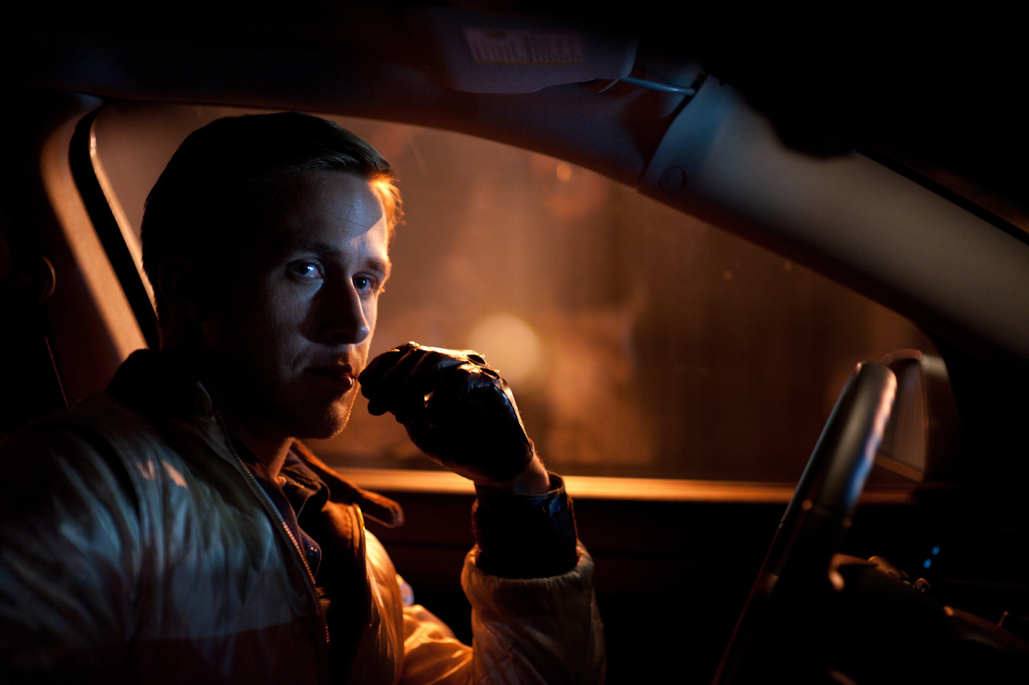 Drive : un film toujours aussi culte