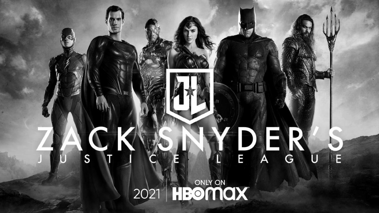 Justice League 2 : la suite peut-elle voir la jour après la Snyder cut ?