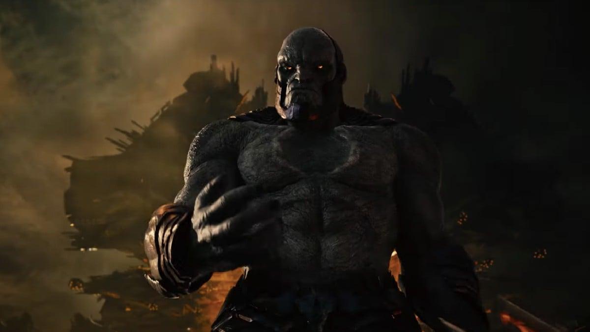 Justice League 2 : Zack Snyder y croit-il toujours ?