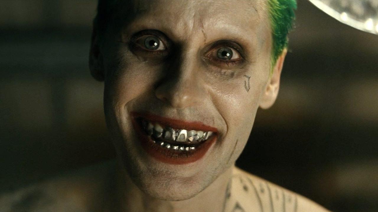 Justice League : comment le Joker va-t-il s'intégrer dans cette nouvelle version ?