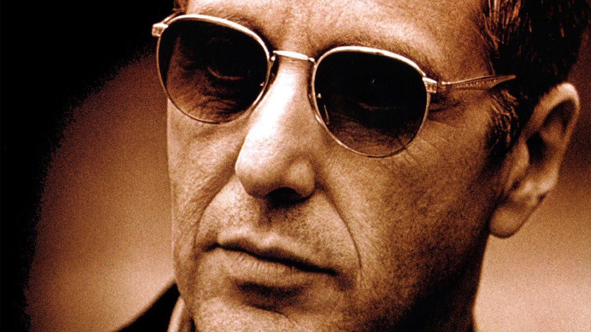 Le Parrain III : Francis Ford Coppola vient de dévoiler la bande-annonce de sa nouvelle version