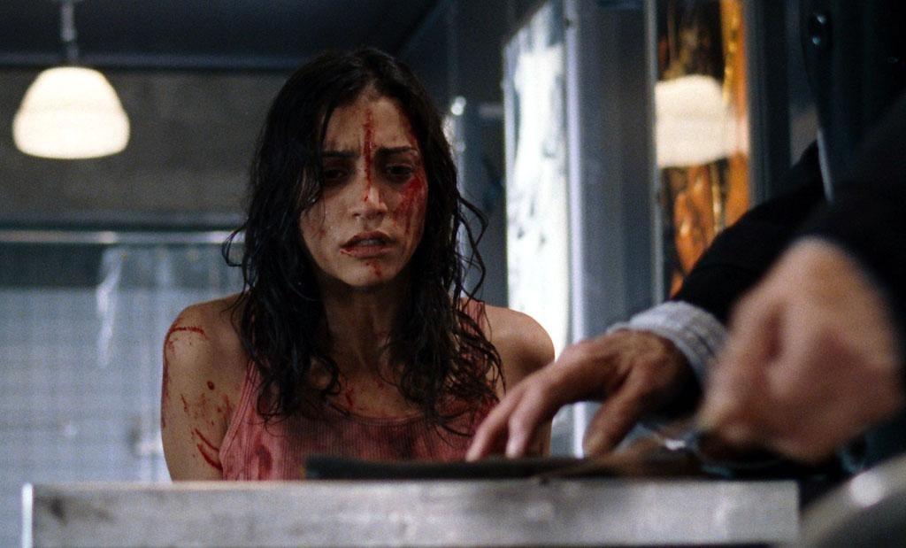 Martyrs : comment interpréter la fin du film ?