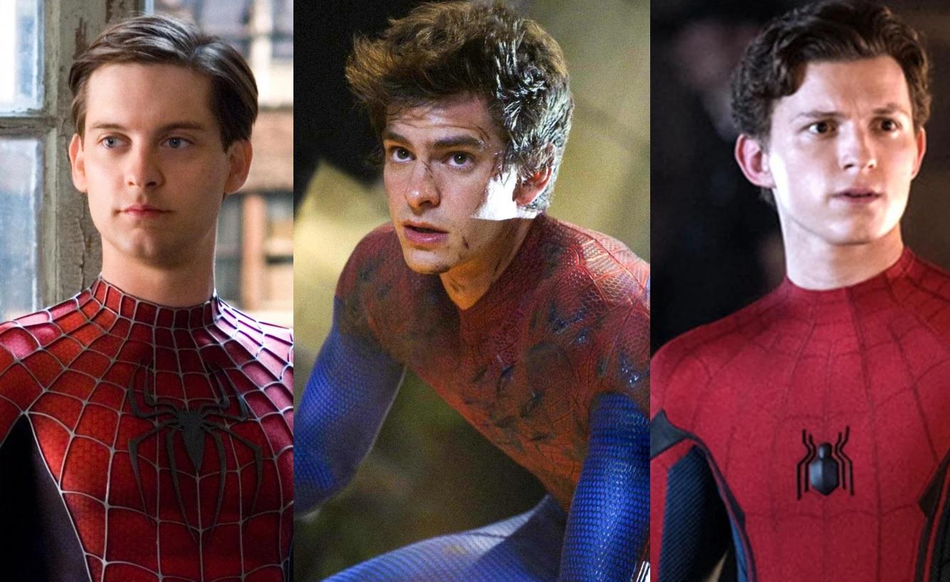 Marvel : découvrez les 5 grosses rumeurs sur la phase 4 du MCU