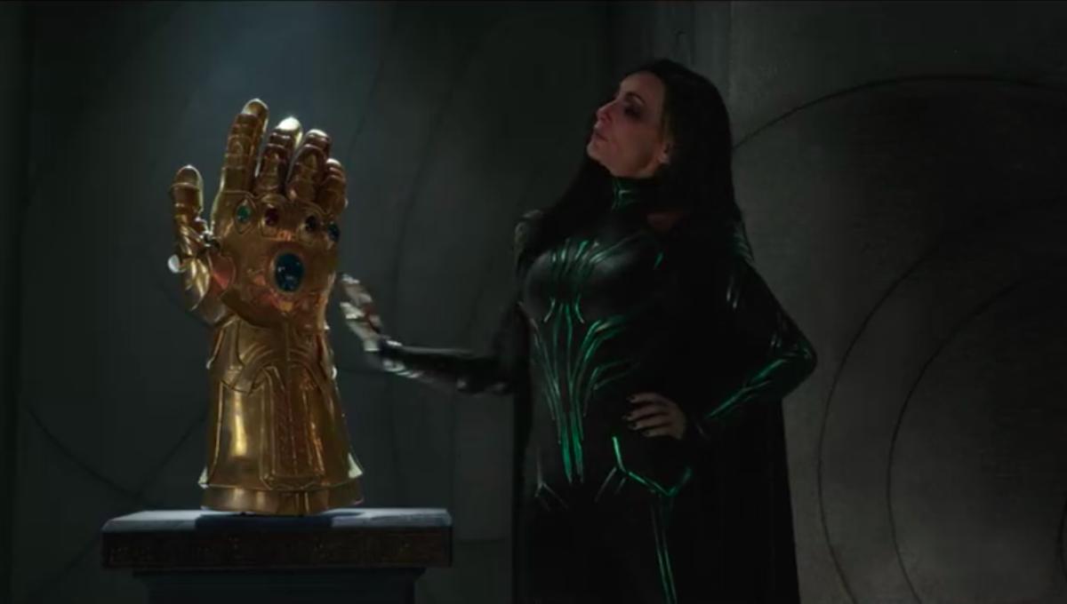 Marvel : découvrez toutes ces incohérences que le MCU a corrigées