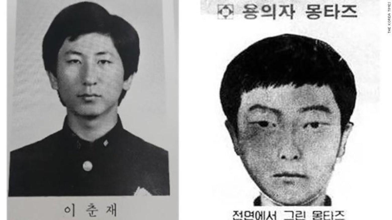 Memories of Murder : le véritable tueur vient de faire ses aveux