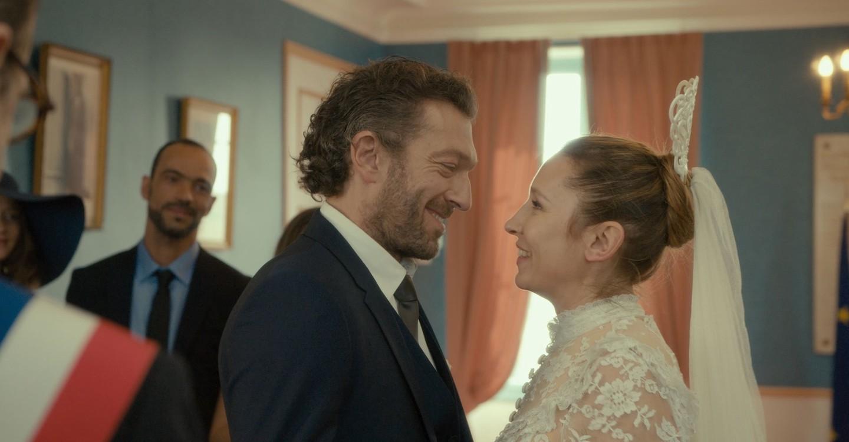 Mon roi : durant le tournage du drame sorti en 2015, Maïwenn et Vincent Cassel ont dû se mettre d'accord sur un point majeur du film.
