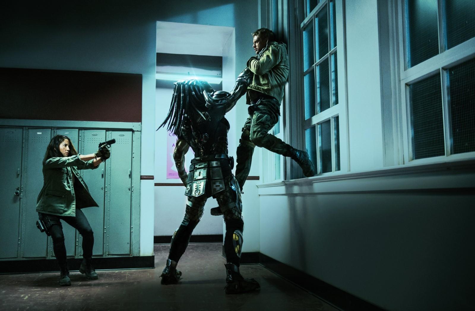 Predator : un nouvel épisode en préparation