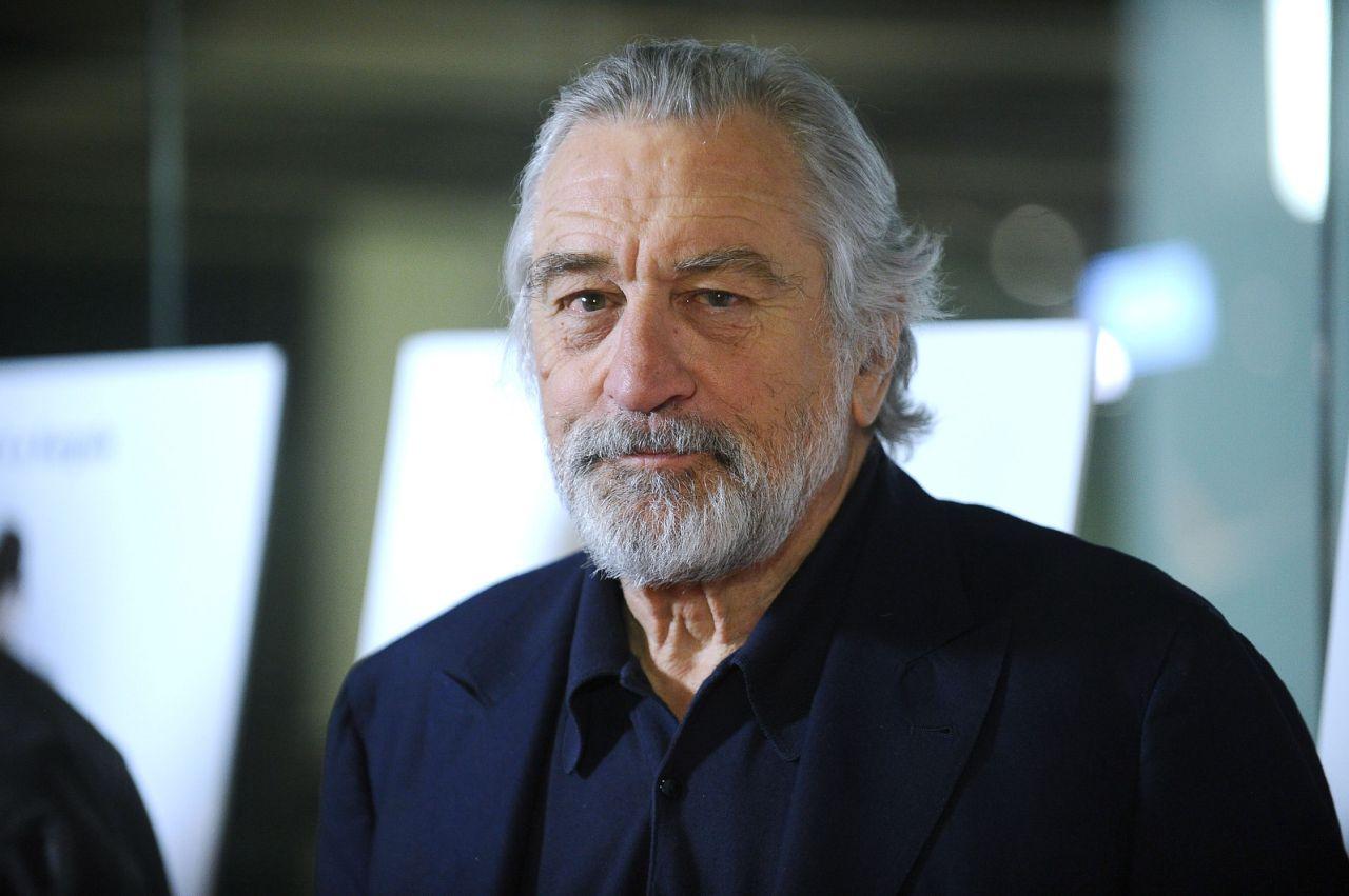Robert de Niro : retour sur la carrière d'une légende d'Hollywood - CinéSéries