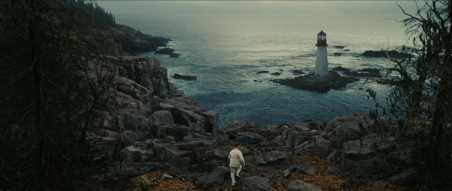 Shutter Island : retour et explications sur la fin du film