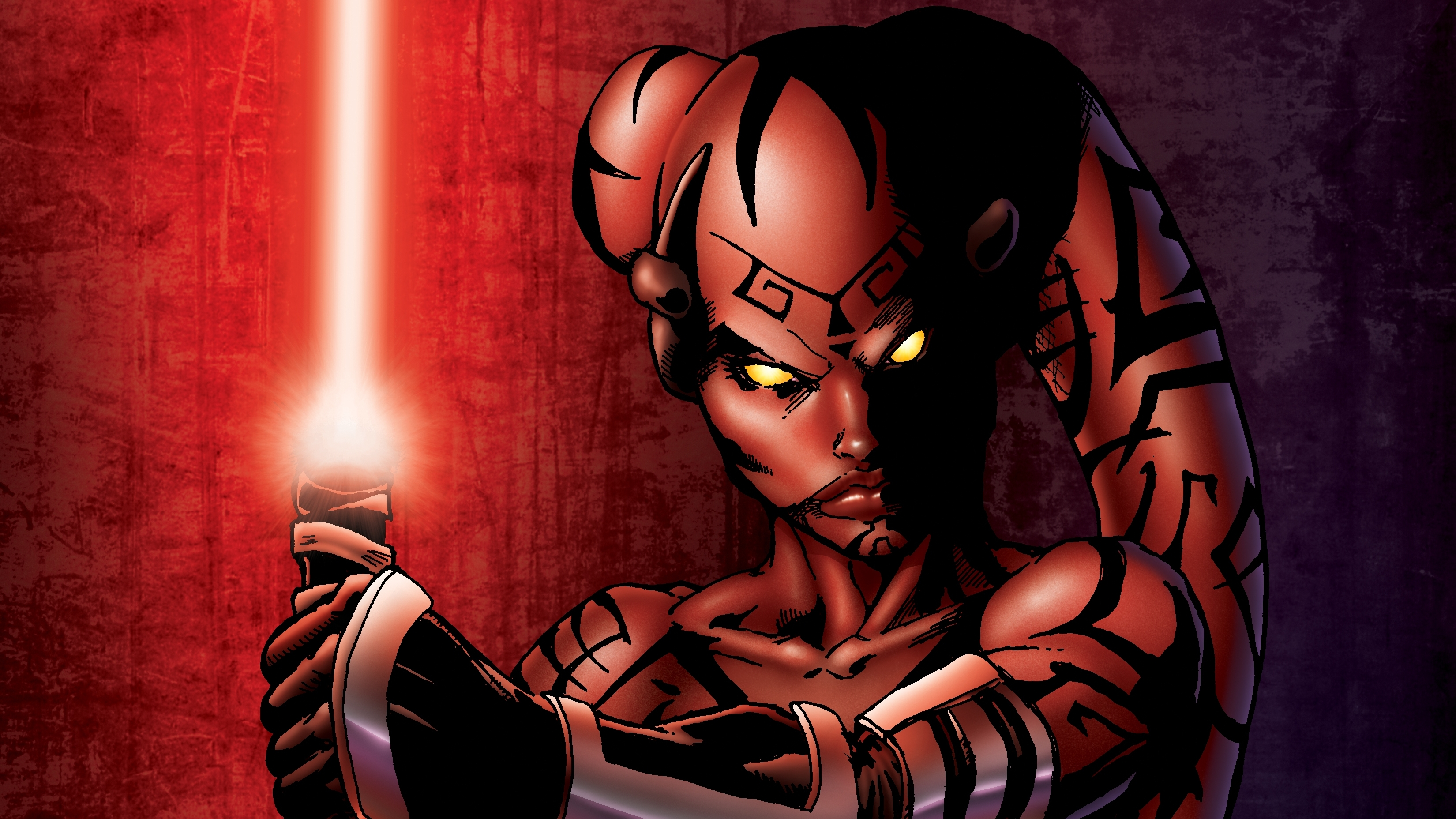 Star Wars : à quoi aurait ressemblé la nouvelle trilogie avec George Lucas aux commandes ?