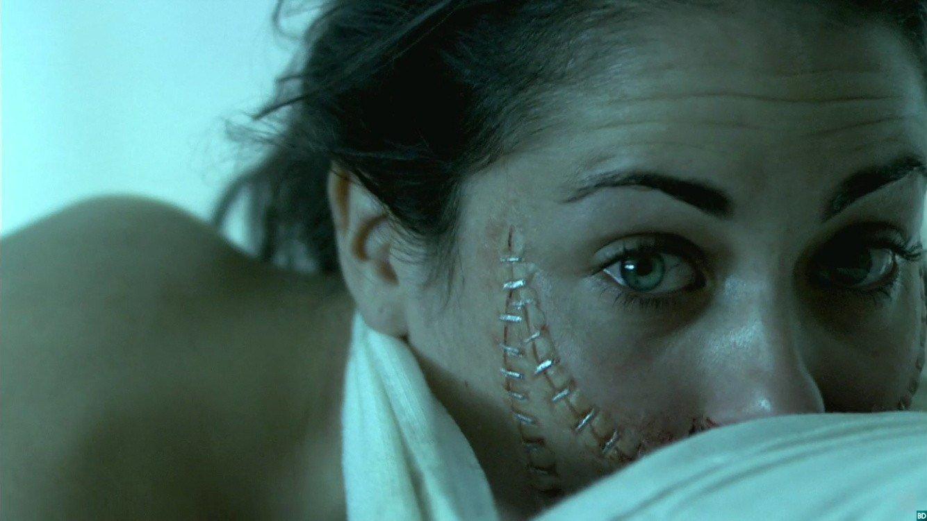 The Human Centipede : comment le réalisateur a menti pour produire son film