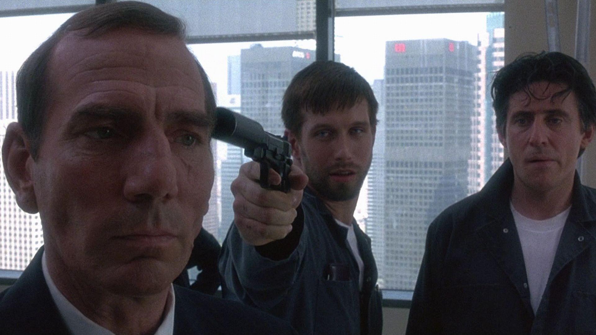 Usual Suspects : retour sur le fait divers glaçant qui a inspiré le scénariste Christopher McQuarrie pour l'écriture de Keyser Söze.