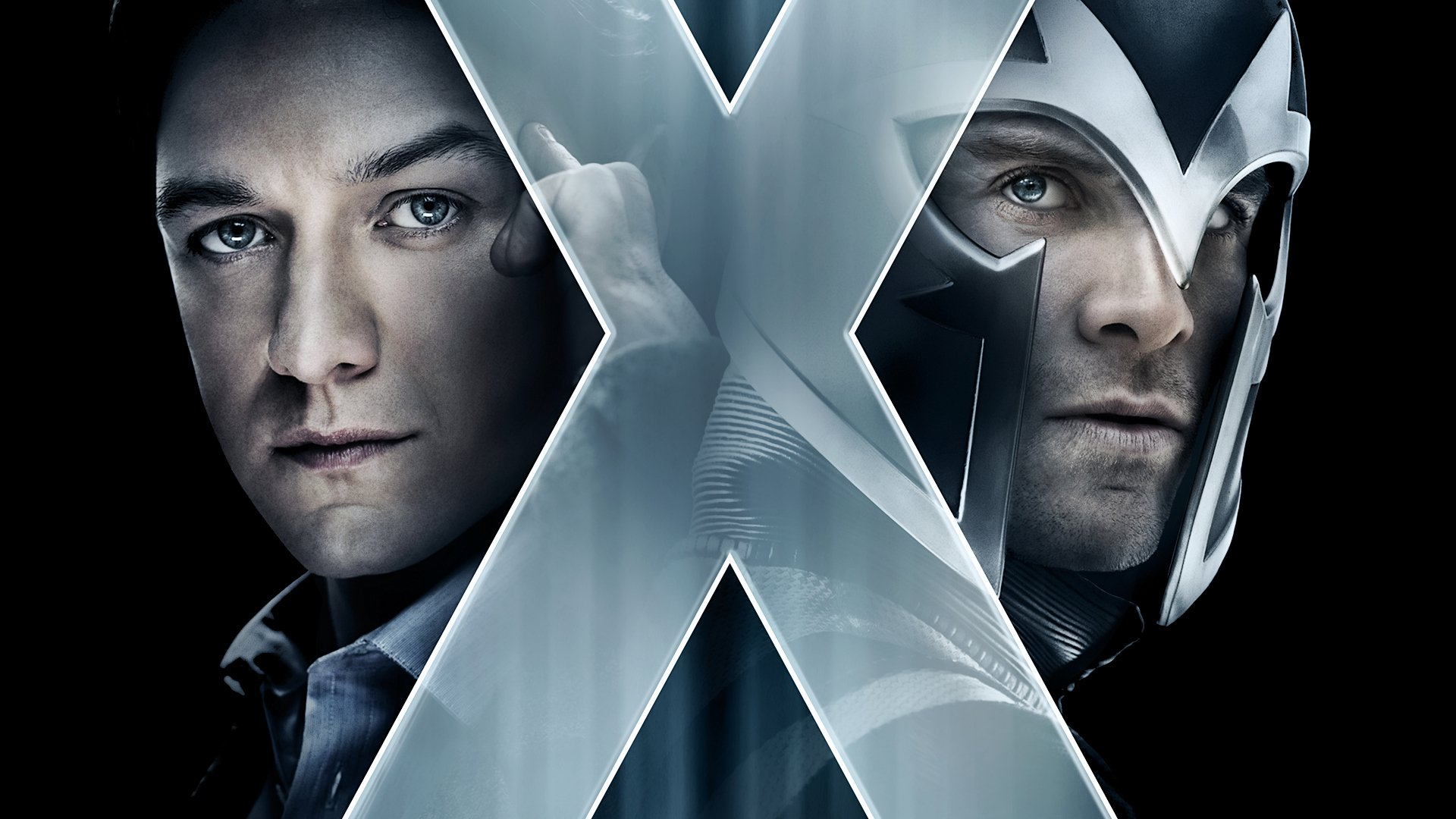 Critique / Avis film X-Men Le Commencement : les débuts géniaux de la nouvelle saga mutante