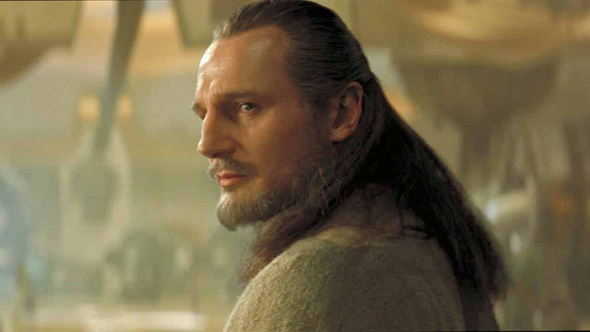 Obi-Wan Kenobi : 10 personnages qui pourraient potentiellement apparaître dans la série