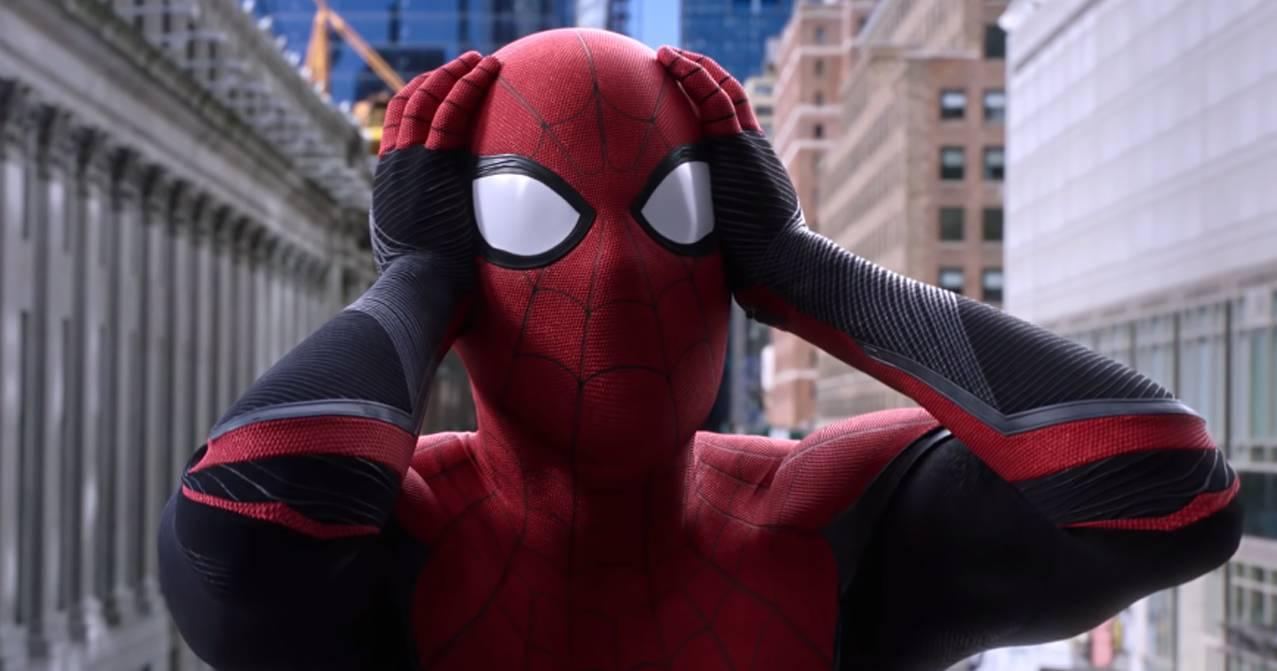 Tous les films Sony seront diffusés sur Disney+ après leur passage sur Netflix