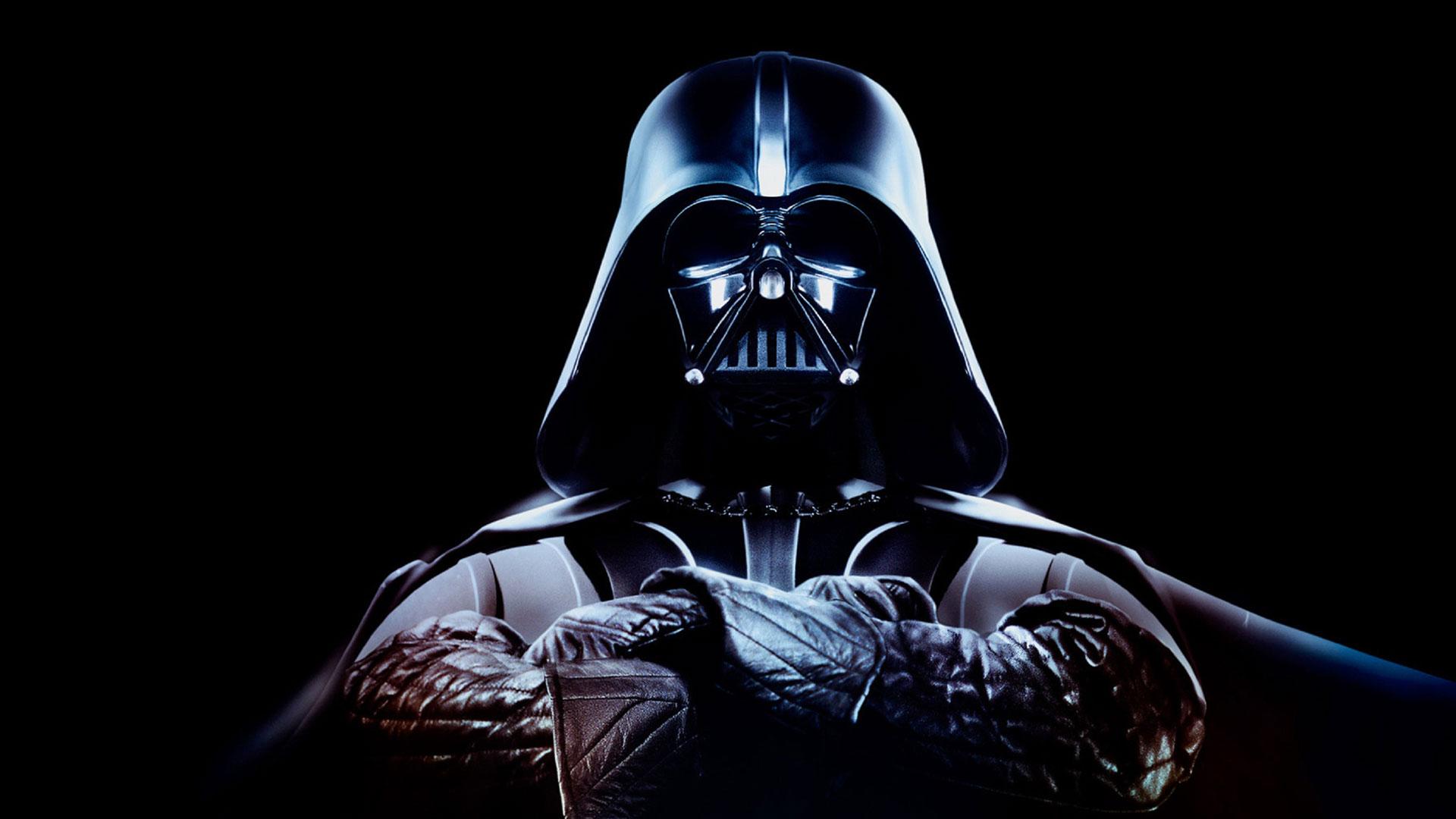 Dark Vador (Hayden Christensen) - Star Wars III : La Revanche des Sith