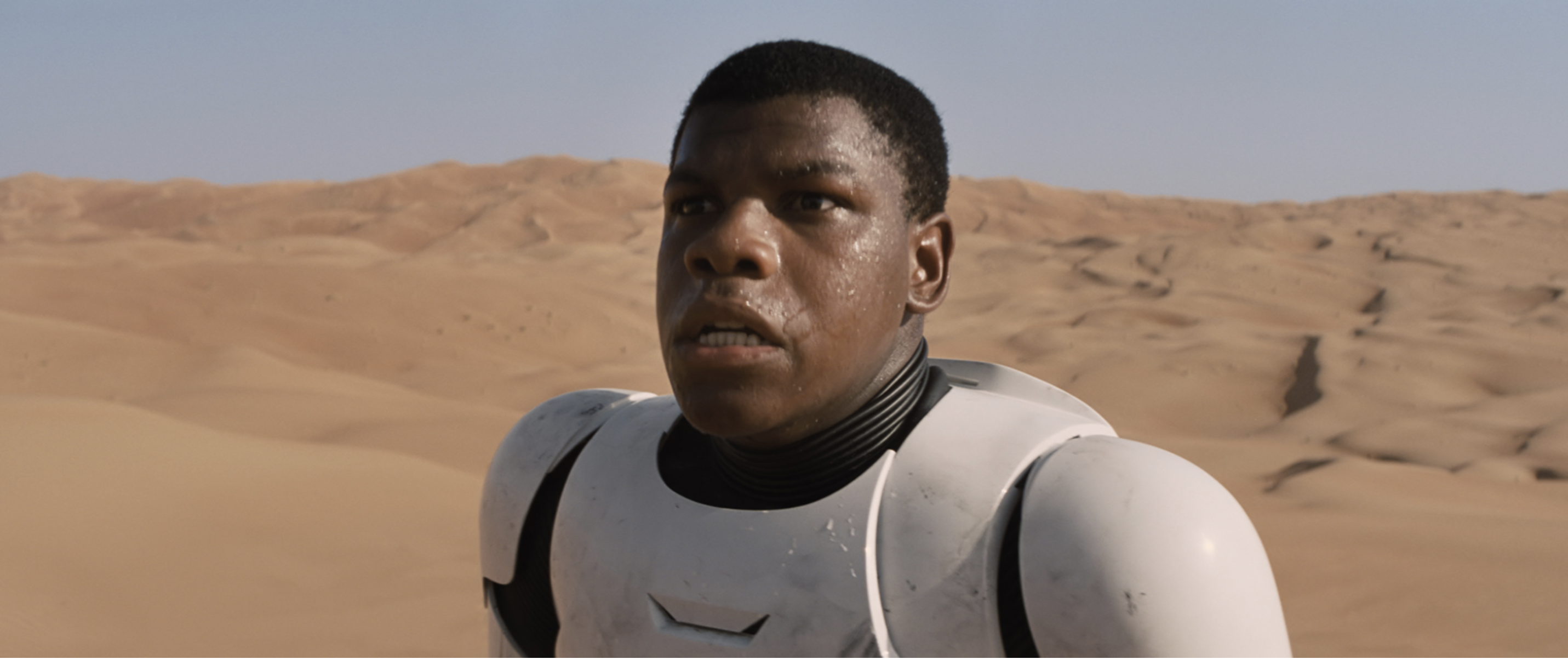 Star Wars, épisode 7 : Le Réveil de la Force