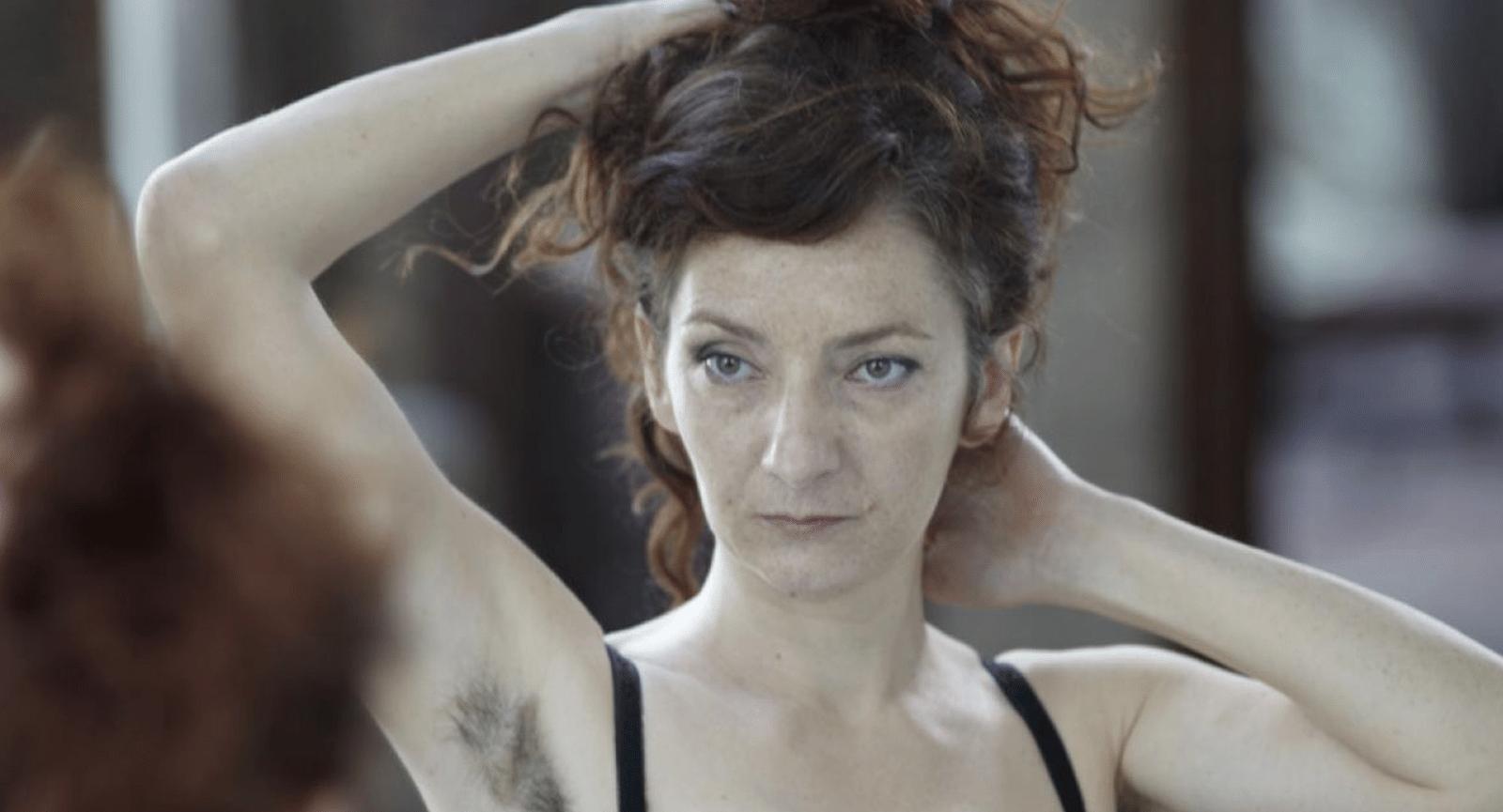 Corinne Masiero - Louise Wimmer