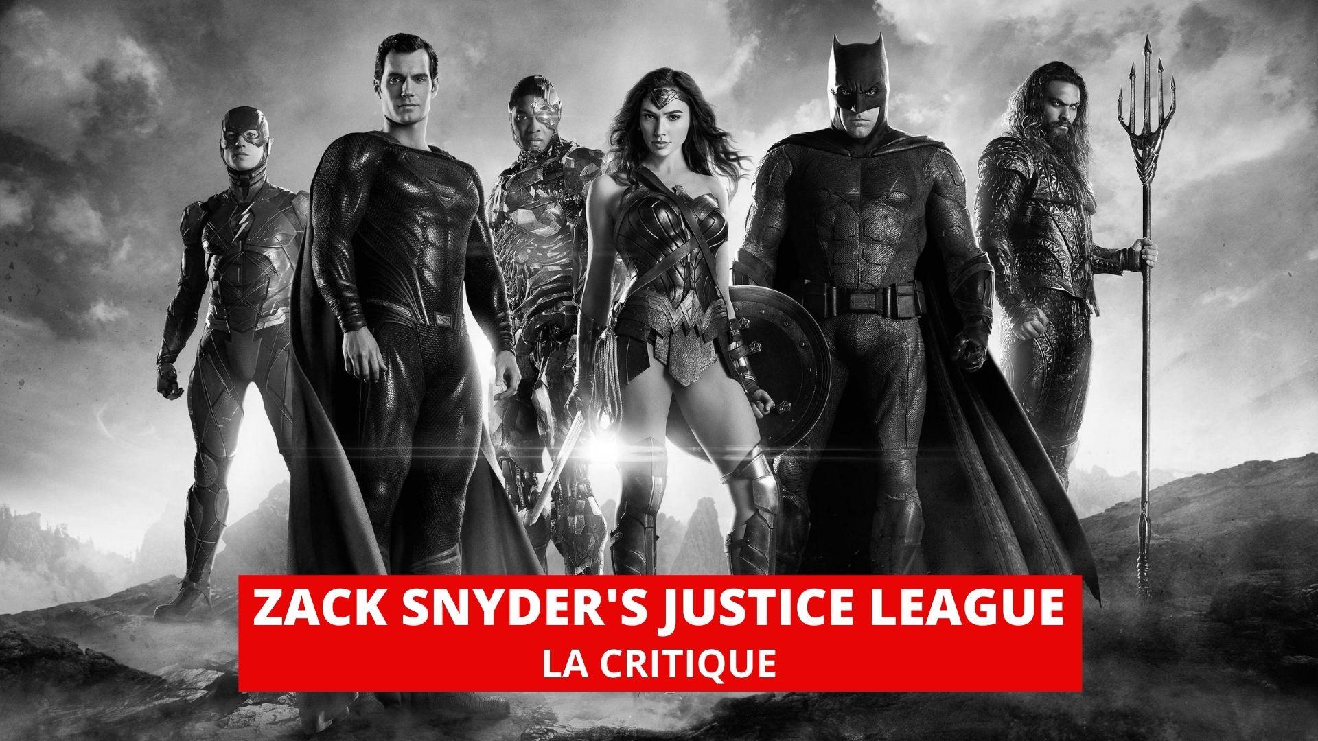 rencontre droit justice et cinéma 2021