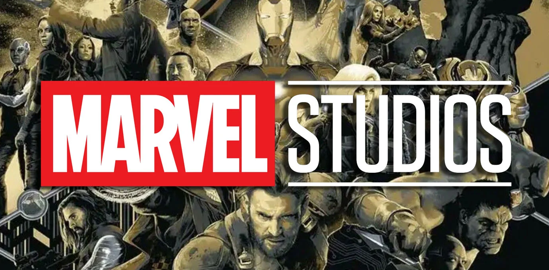 La grande famille des héros Marvel
