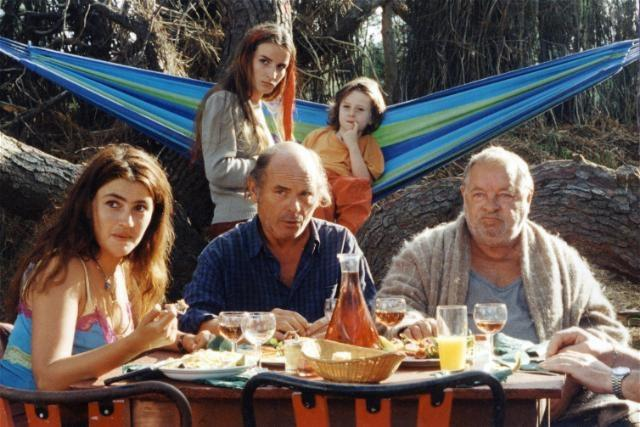 Mischka (2002)
