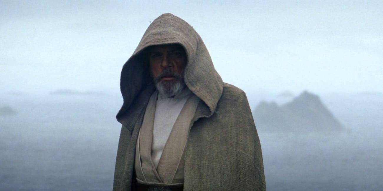 Star Wars, épisode VII : Le Réveil de la Force
